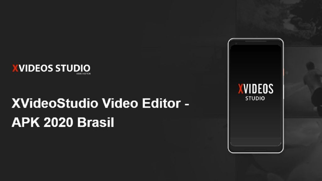 Android for download free apk editor Xvideostudio.video