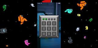 Unduh Among Us Lockscreen Apk Latest V Amonglock Among Us Lock Screen App New 2021 Untuk Android