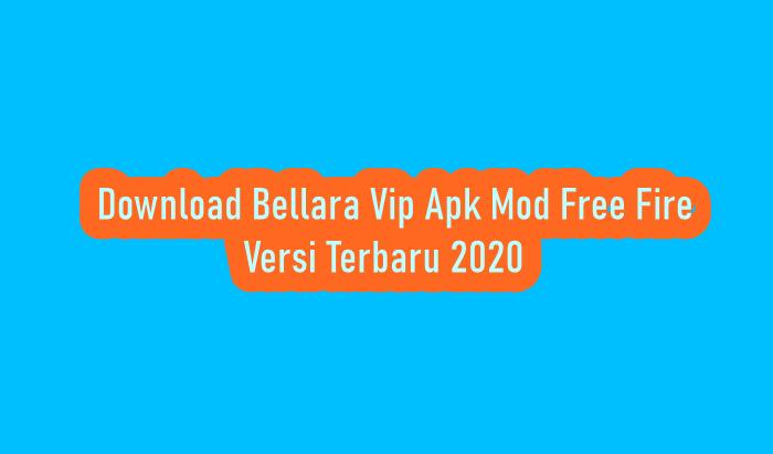 Free apk vip Download Games