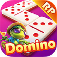 Download Domino Rp Apk Latest V1 65 For Android