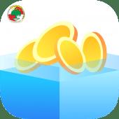 2019 xhamstervideodownloader apk for android download 2018