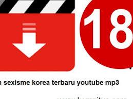 Unduh Film Sexisme Korea Terbaru Youtube Mp3 Apk Latest 1 6 0 Untuk Android