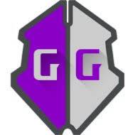 Unduh Gg Modz Pro Mod Apk Latest V82 5 Untuk Android