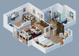 Descargar Room Planner Pro Apk Home Interior Floorplan 3d Design Latest V968 Para Android
