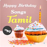 Android Icin Tamil Happy Birthday Mp3 Songs Apk Latest V2 0 Indir