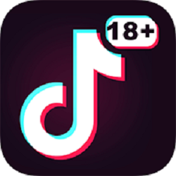 Download Tiktok For Adults Apk Latest V5 0 For Android