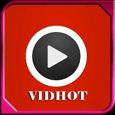 Unduh Vidhot App Apk 2021 Latest V3 10 Untuk Android