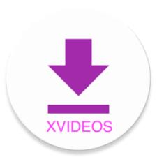 2019 18.command Xvideoservicethief ubuntu